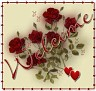 grd Hearts N Roses-Welcome-TagsByLC