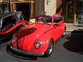 Bug In Las Vegas 2011 048