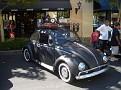 Bug In Las Vegas 2011 067