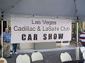 Cadillac 3-28-10 079