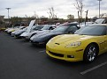 Cars Coffee 2-5-11 021
