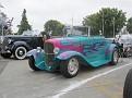LA Roadster 2011 025