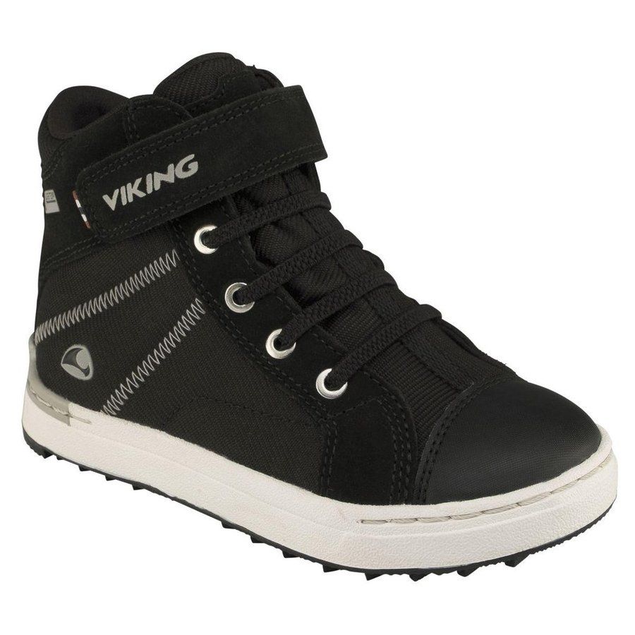 Viking 3-47030-201 размеры: 23 24 25 26 27 29 30 31 32 33 34 35
