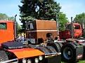 IH 4200 @ Macungie truck show 2012 VP photo 5
