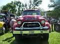 GMC @ Macungie truck show 2012 VP photo 5
