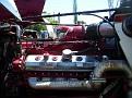 RW Smith KW @ Macungie truck show 2012 VP photo 160