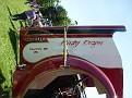 RW Smith KW @ Macungie truck show 2012 VP photo 161