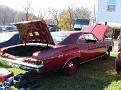 66 Impala L72 @ Bruce Larson Dragfest 2010 VP Photo 111