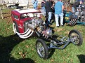 Little Honker AC Dragster @ Bruce Larson Dragfest 2010 VP Photo 45