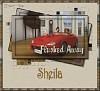 Flushed Away 4Sheila