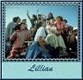 Grease 7Lillian