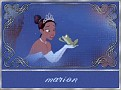 Princess & The Frog10 2marion