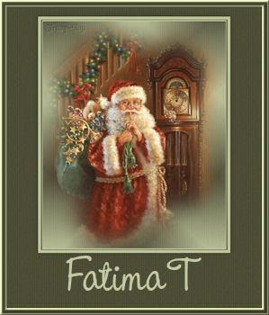Christmas10 93FatimaT