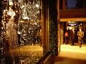6ave,centralpark,kastans,hotels,cristmass16dec2002 098