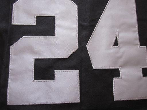 A-Raiders24-black04