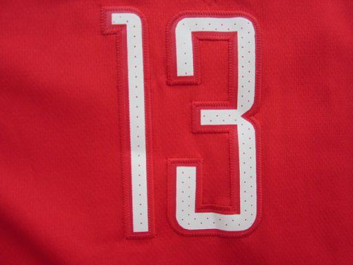 A-Rockets 13-Red04