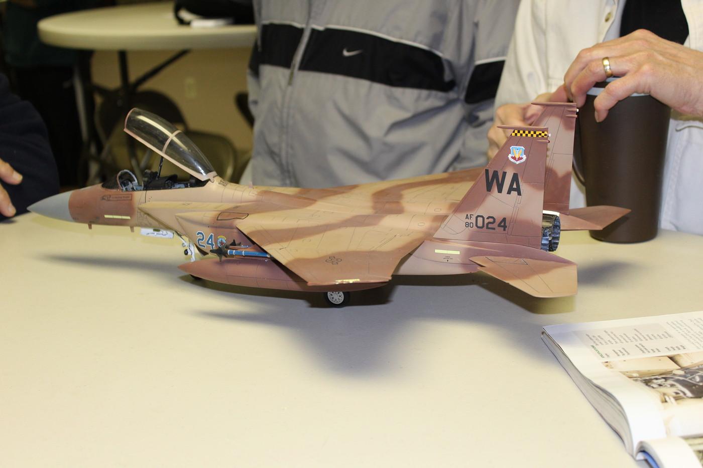 F-15D PaulK 1