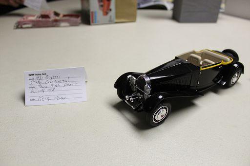 1931 Bugatti-KJones-1