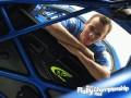2005 Rallye Automobile Monte-Carlo 009