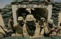 USA Airborne 101 in Iraq 084
