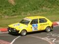 Nurburgring 24 hours - 2005 048