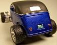 1932 Ford Phantom Vickie 05