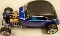 1932 Ford Phantom Vickie 11