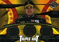 Hat 2004 Joe Nemechek 9184
