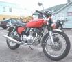 Phils 5502