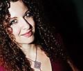 Stregoica (Stregoica) avatar
