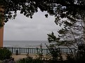 Monterey Trip Aug07 016.jpg