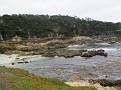 Monterey Trip Aug07 355.jpg