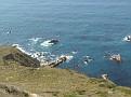 Monterey Trip Aug07 442.jpg