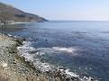 Monterey Trip Aug07 472.jpg