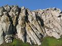 Monterey Trip Aug07 533.jpg