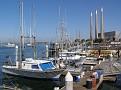 Monterey Trip Aug07 558.jpg