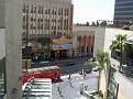 Hollywood 052.jpg