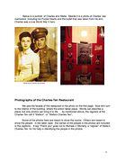MEL MONTEMERLO - Charles-Ten Restaurant History-09