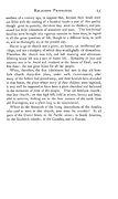 023 - HISTORY OF TORRINGTON