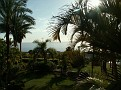 Abama Hotel Resort Tenerife 018
