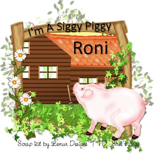 ARE YOU A SIGGY PIGGY? - Page 2 Pinky_10-vi
