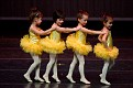 Brighton Ballet 0484