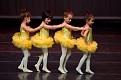 Brighton Ballet 0485