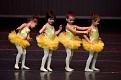 Brighton Ballet 0487