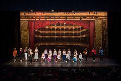 6-14-16-Brighton-Ballet-DenisGostev-650