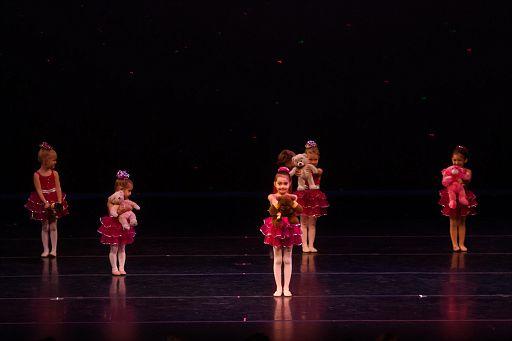 Brighton-Ballet-TheNutcracker-DenisGostev-0002
