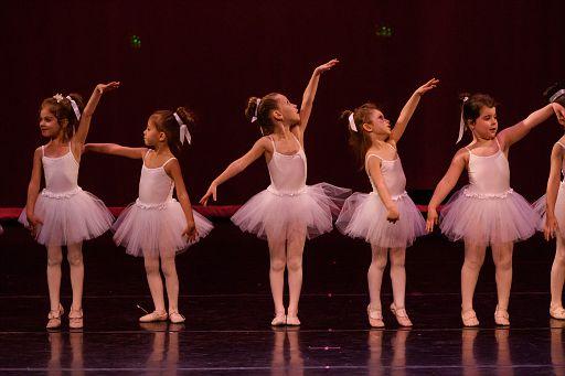 Brighton-Ballet-TheNutcracker-DenisGostev-0015