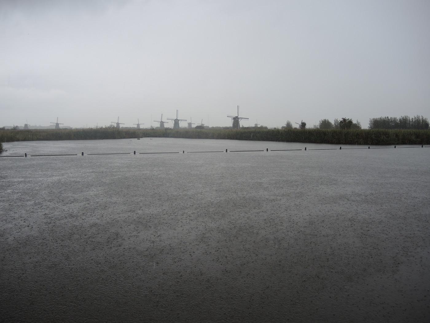 20170930 151937_Kinderdijk_Kinderdijk_NLD.JPG