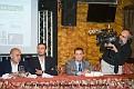 ERA press conference14