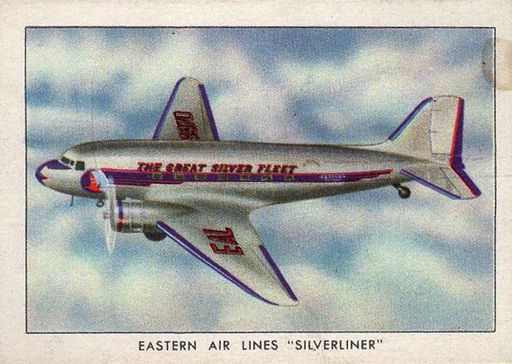 1942 Wings Series C #30 (1)